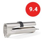 rosle mincing garlic press
