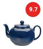 rsvp teapot