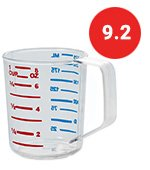 Rubbermaid Measuring Cup