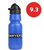 Sawyer Water Bottle
