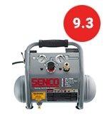 senco small air compressor