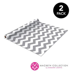 Shelf Liner Collection
