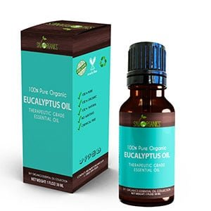 sky eucalyptus essential oil