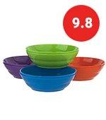 Sonoma Dinner Bowls