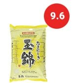 Tamanishiki Grain Rice
