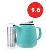 tealyra teapot