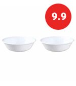 Top Cereal Bowls
