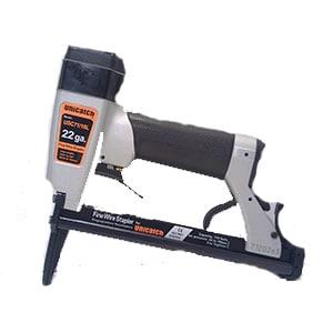 unicatch long nose upholstery stapler gun