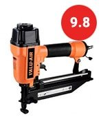 Valu-air Finish Nailer