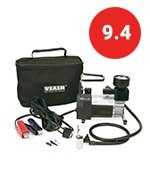 viair 12V air compressor