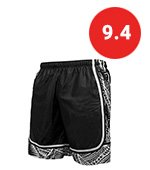 Viiviikay Gym Athletic Short
