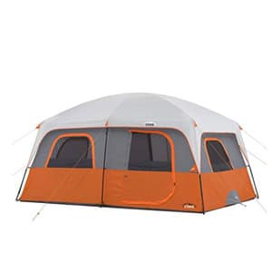 Wall Cabin Tent