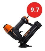 wen pneumatic flooring nailer