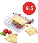 Westmark Food Slicer