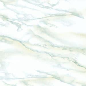 White Drawer Liner