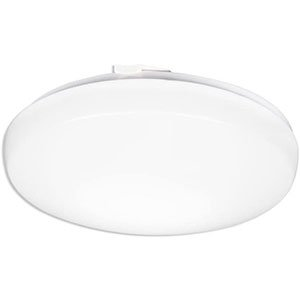 20w Led Flush Mount