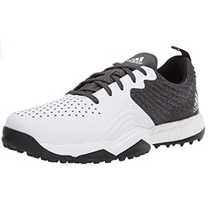 4orged S Golf Shoe
