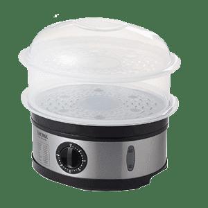 Aroma Housewares Vegetable Steamer