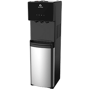 Avalon Bottom Loading Water Dispenser