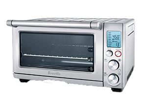 Breville Smart Oven with IQ
