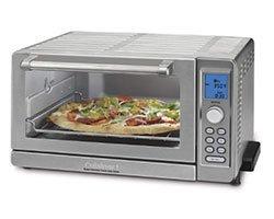 Cuisinart Deluxe Convection Oven