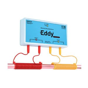 Eddy Electronic Water Softener
