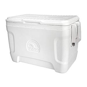 Igloo Marine cooler Contour