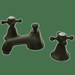 Kingston Brass Widespread Faucet