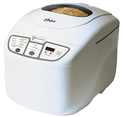 Oster Expressbake Bread maker Machine
