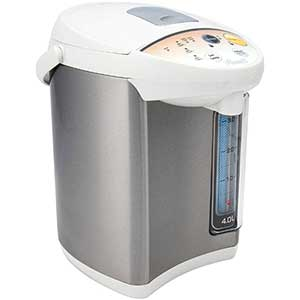 Rosewill Electric Hot Water Dispenser
