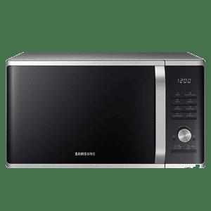 Samsung countertop Microwave Oven