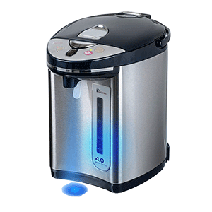 Secura Electric Hot Water Dispenser