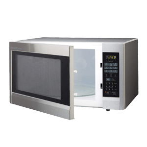 Sharp 1200W Countertop Microwave