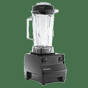 Vitamix TurboBlend Two Speed Blender