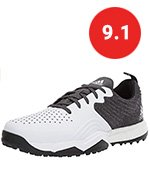 Adipower Golf Shoe