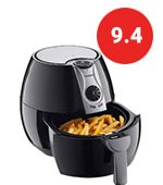 Air Fryer by Cozyna
