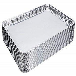 Aluminum Foil Sheet
