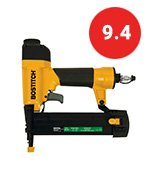 bostitch 18 gauge brad nailer