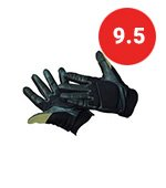 Caldwell Shooting Glove