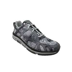 Carolina Outdoor Shoe