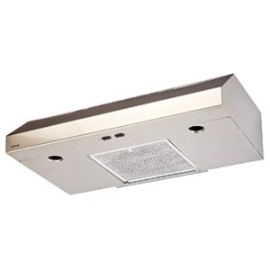 Ceiling Chimney-style Stove Vent