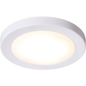 Cloudy Led Light