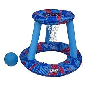 coop hydro spring basketball hoops