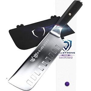 dalstrong phantom series knife