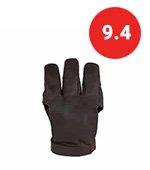 Damascus Shooting Glove