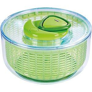 Easy Spin Salad Spinner