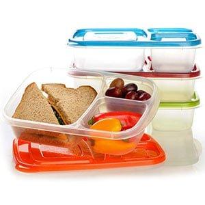 easylunch bento lunch boxes
