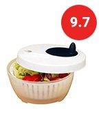 Excel Salad Spinner