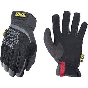 Fastfit Work Glove