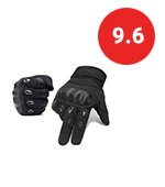 Freetoo Tactical Glove